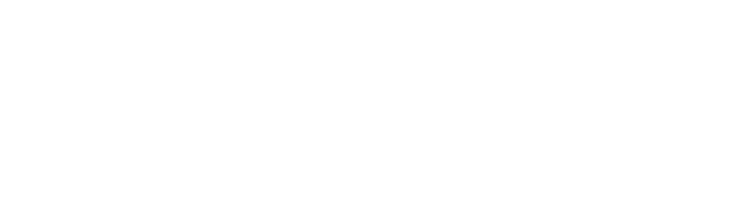 Connector Investments