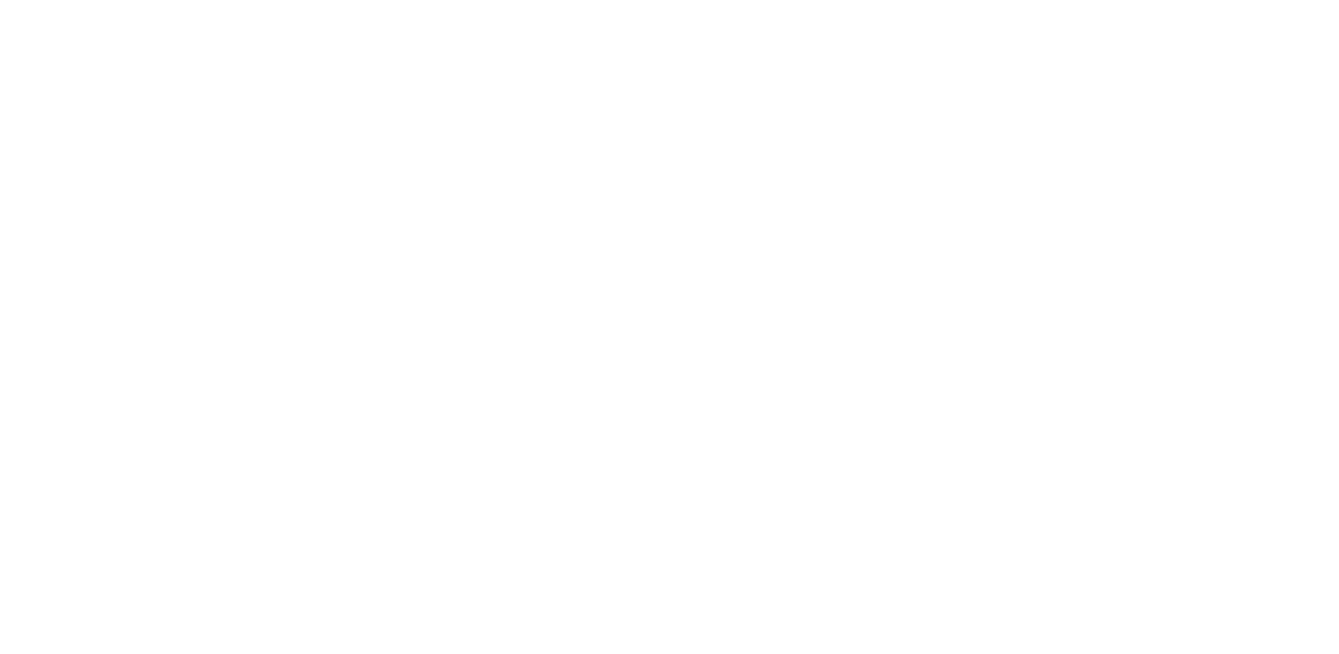 Doubtless Bay Ceremonies
