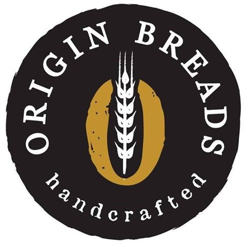 Origin Breads , Madison, Wisconsin