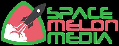 spacemelonmedia.jpg