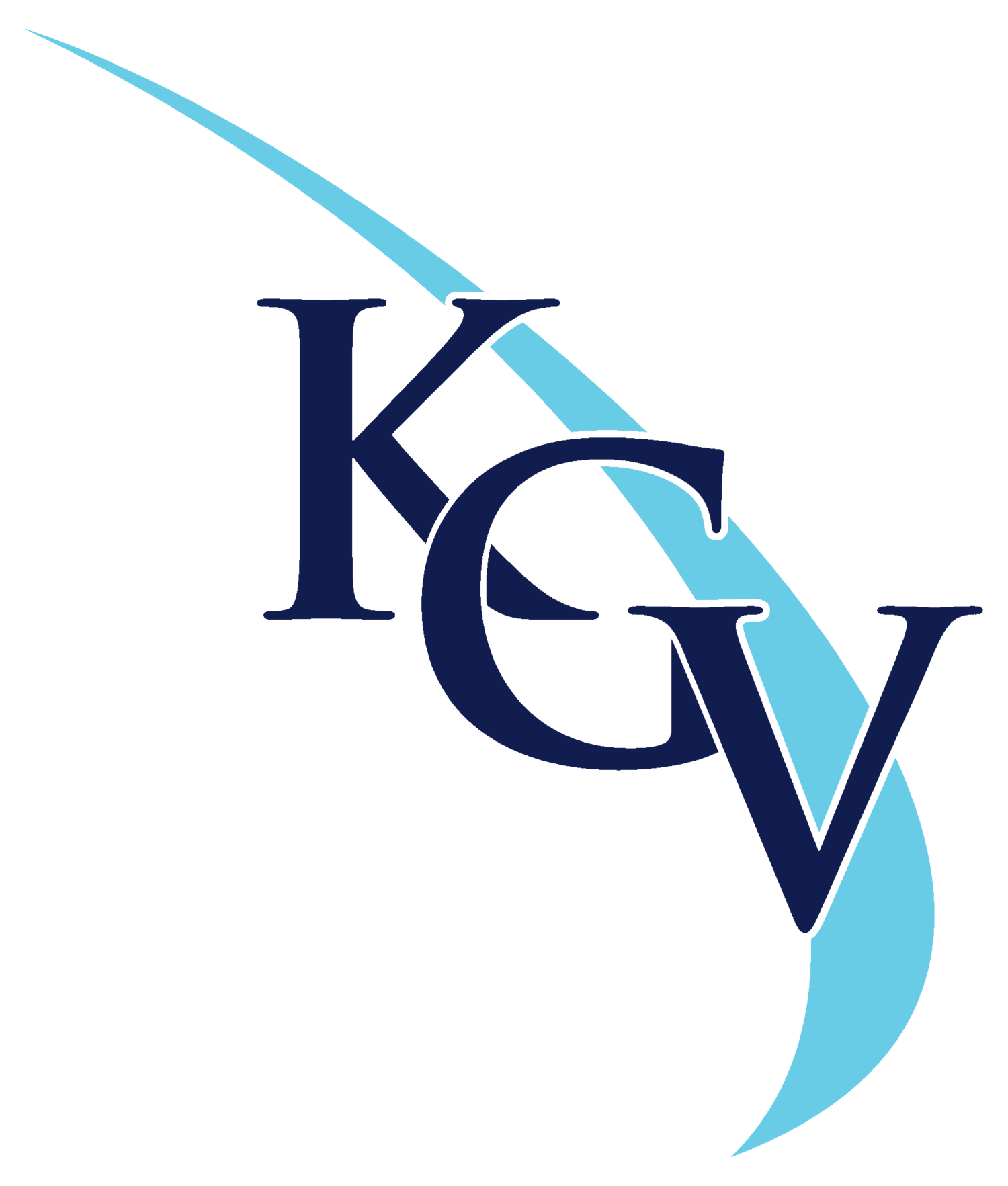 KGV Consultants