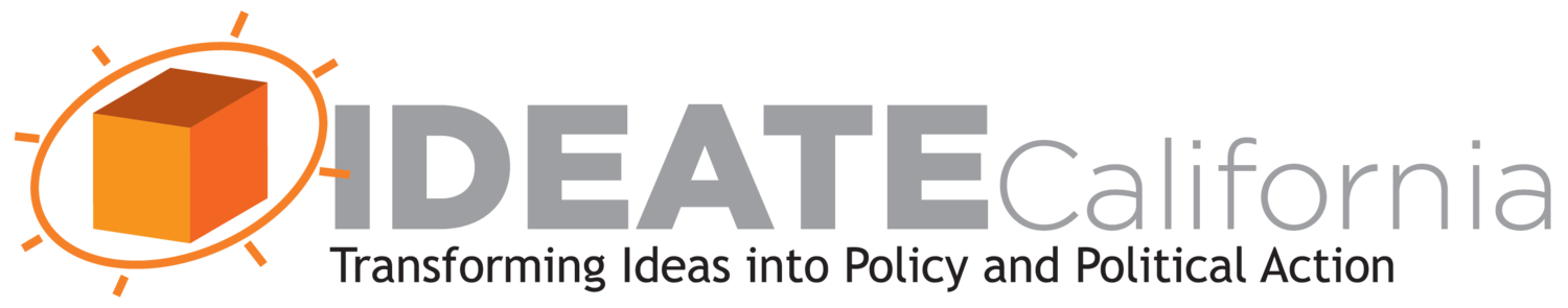 IDEATE California