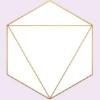 diamond light body.jpg