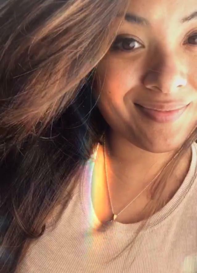 Beautiful Tamara.JPG