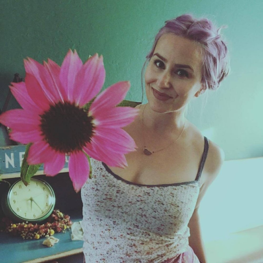 Beautiful Heather.JPG