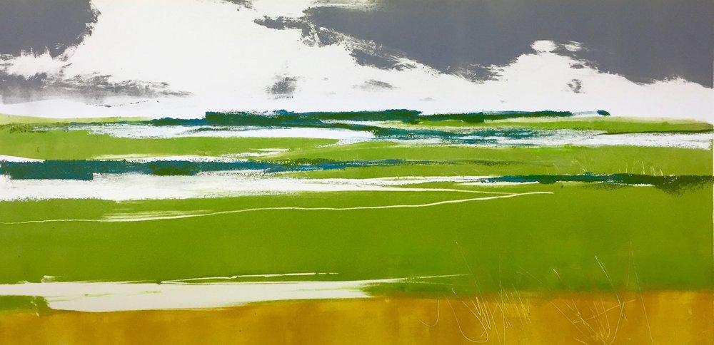 Cape Marsh.jpg