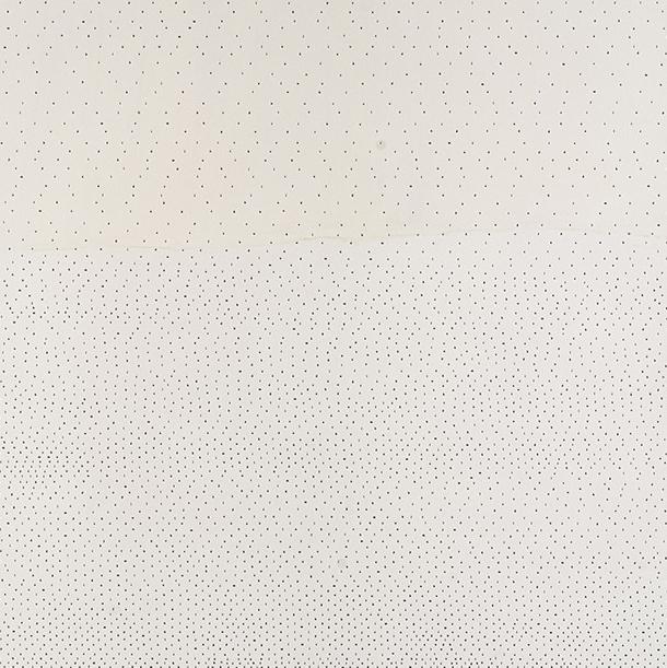 whiteness , detail