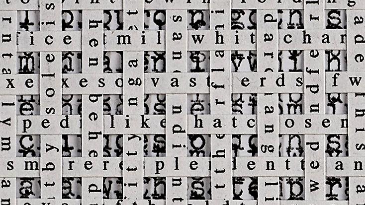 whitenight , detail