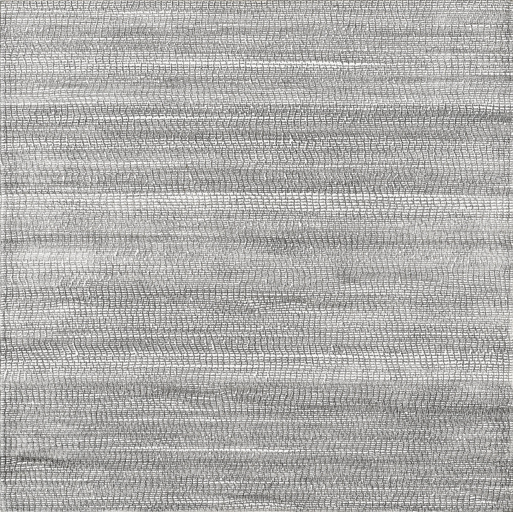 gary-gissler-fuck-2000-panel.jpg