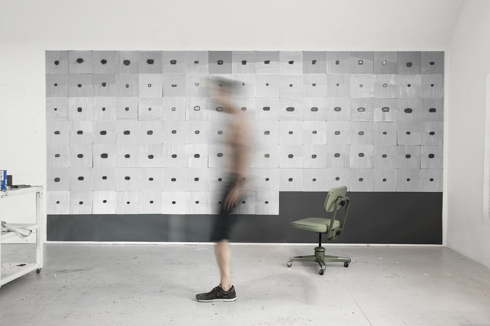 gary-gissler-moby-dick-installation-1.jpg