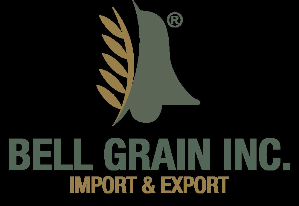 Bell Grain Inc  — Bell Grain Inc    Bulk Spices, Herbs