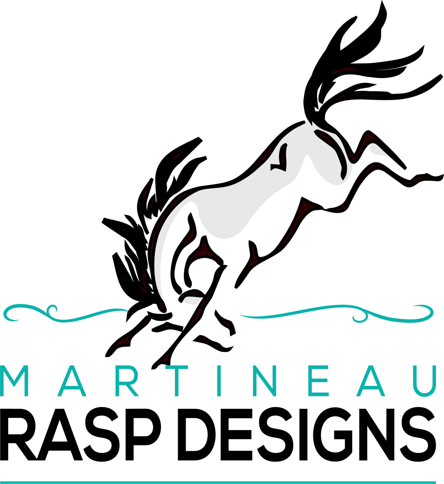 MARTINEAU RASP DESIGNS
