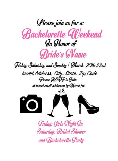 Template - Bachelorette Weekend Invite.jpg