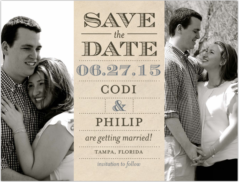 Save the Date_ 1.png