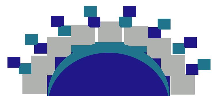 Initial jhbDesigns Logo