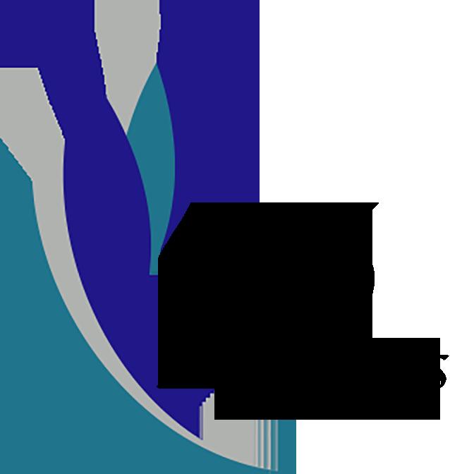 Old jhbDesigns Logo