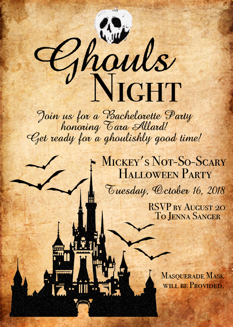 Bachelorette Invite - Not So Scary Halloween.png