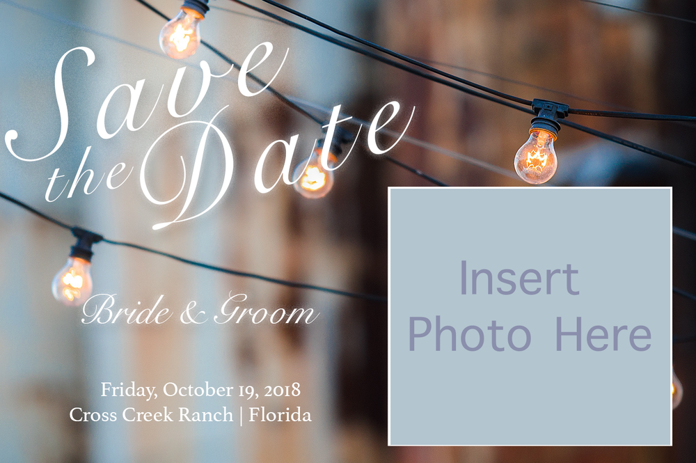 Template - Save the Date - Outdoor Lights.png