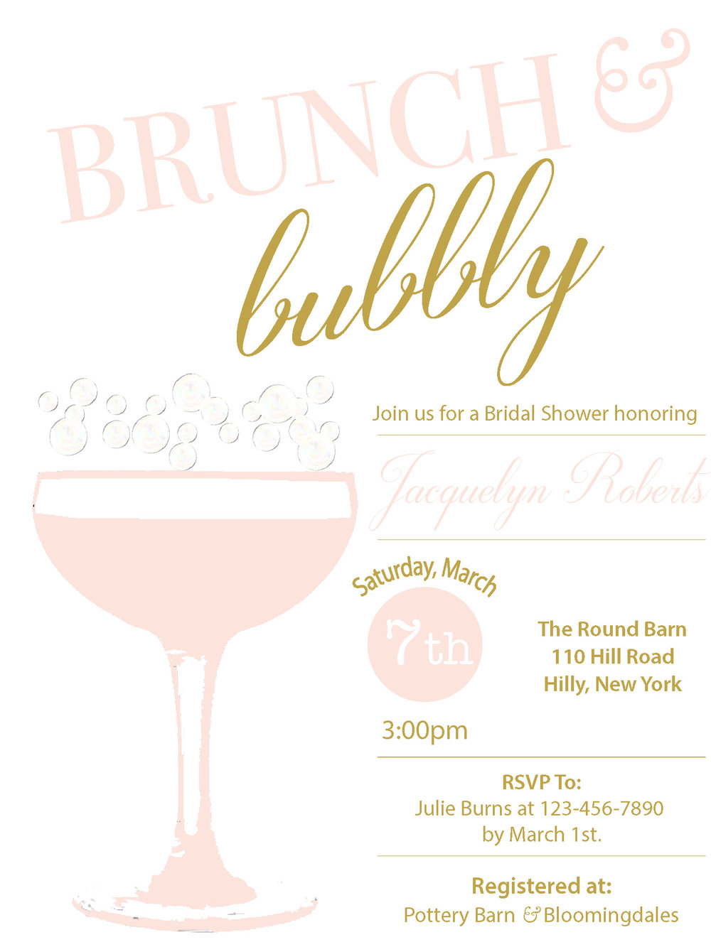 Brunch and Bubbly.jpg
