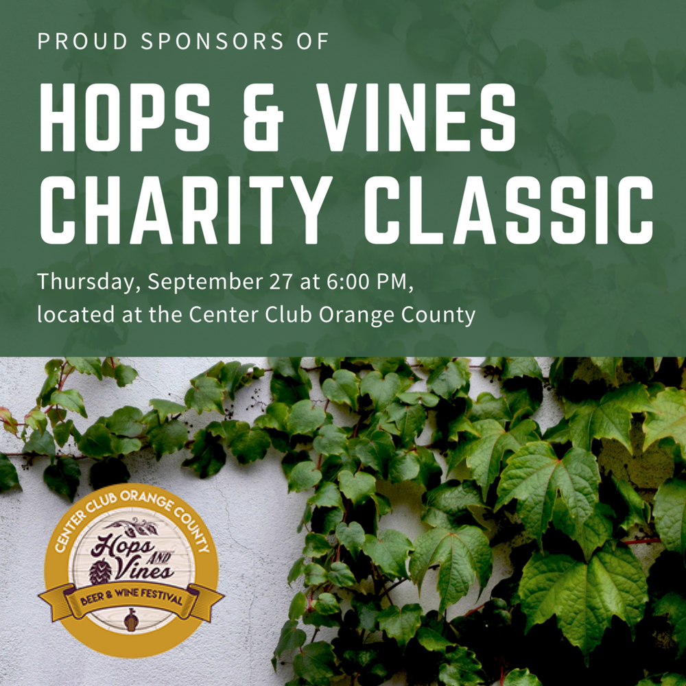 Hops _ Vines - Proud Sponsors.3.png