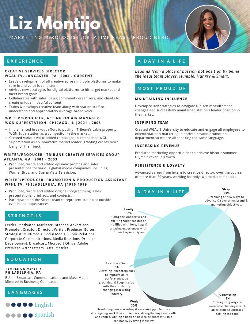 Elizabeth Montijo - Resume.png