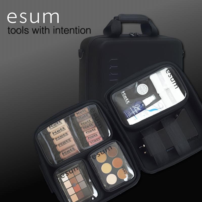 ESUM Accessories 2014  PHOTO: Shelah Osbrink