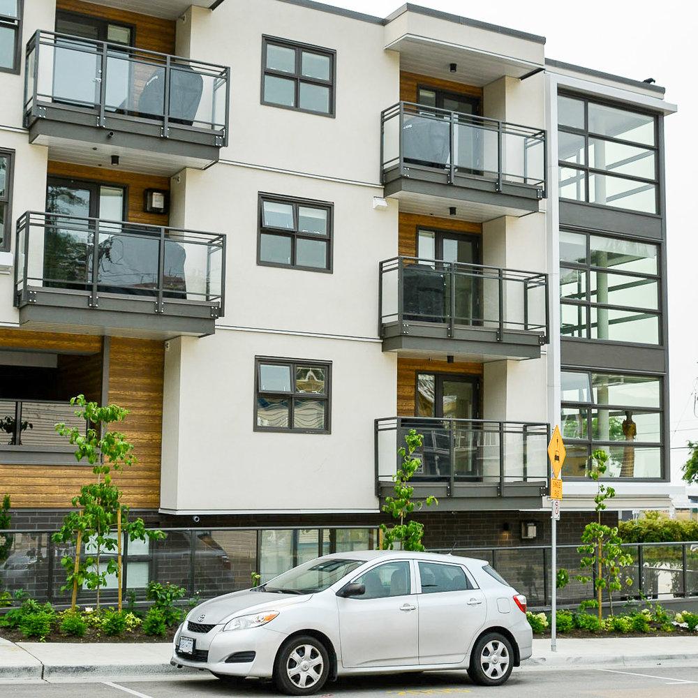 condominium-inspection-1.jpg