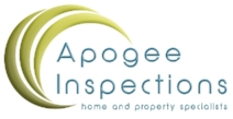 Apogee Inspections