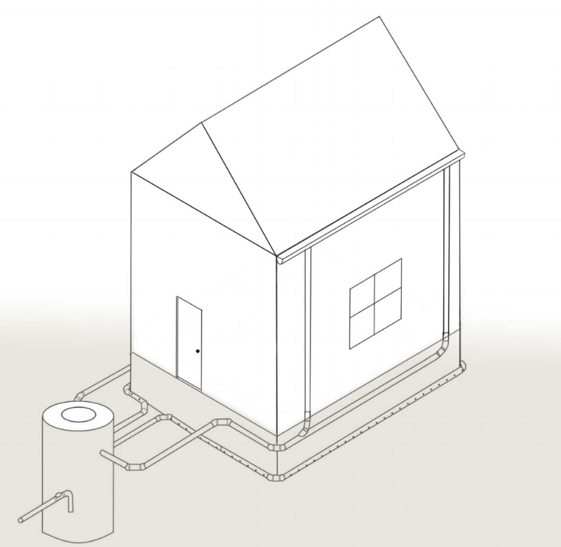 perimeter-drainage-Full.jpg