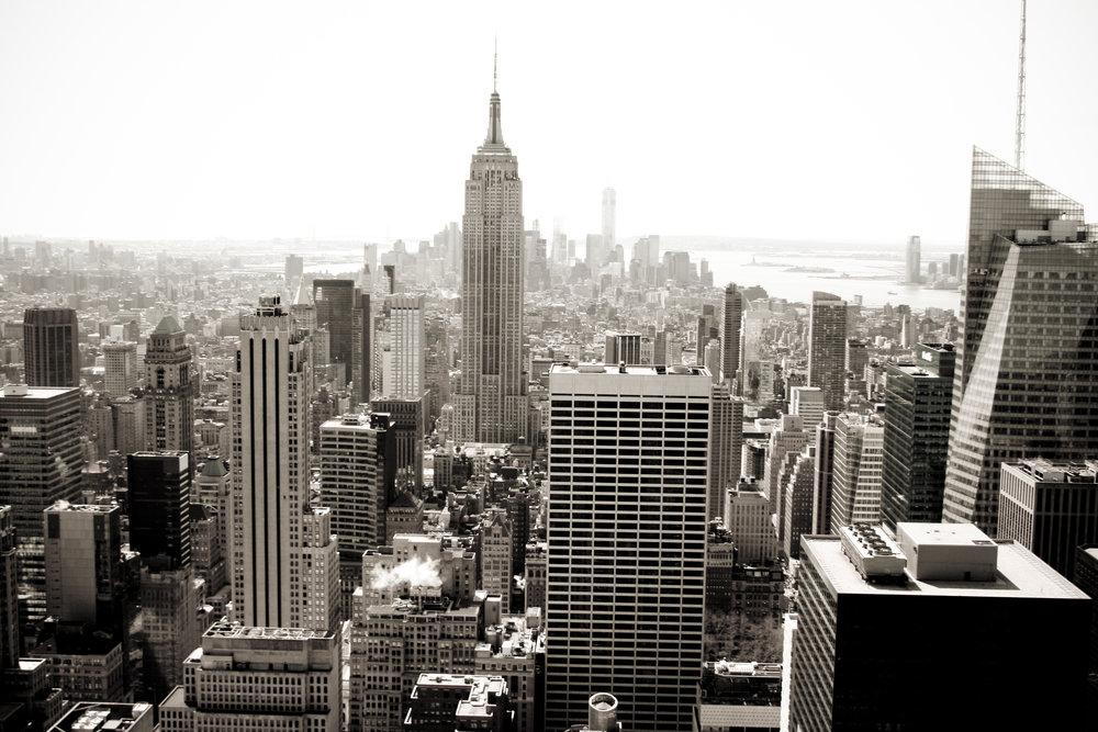 NYC2.jpeg