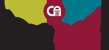 CA-logo1.png