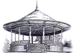 AvenuesYork Logo Bandstand.JPG
