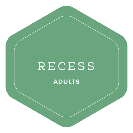 _The-Elements-DC-Badges-Recess.png