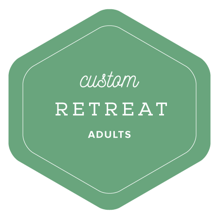 _The-Elements-DC-Badges-Retreat-Custom.png