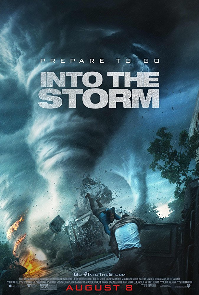 9 Into_the_Storm-Warner_Bros.jpg