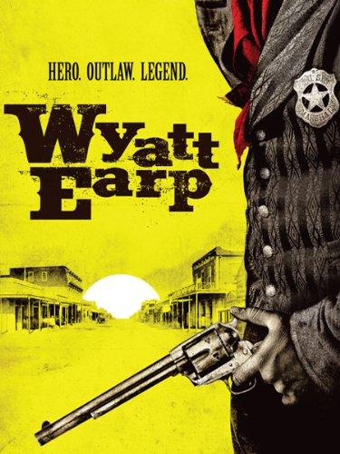 10 Whatt_Earp-American_Experience.jpg