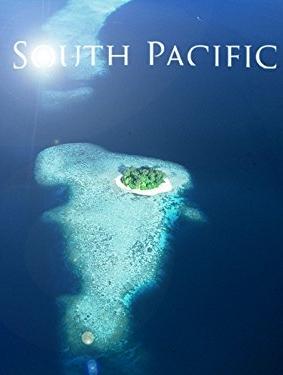 30 Wild_Pacific-BBC.jpg