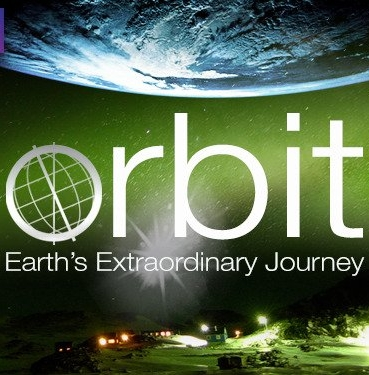 28 Orbit-BBC.jpg