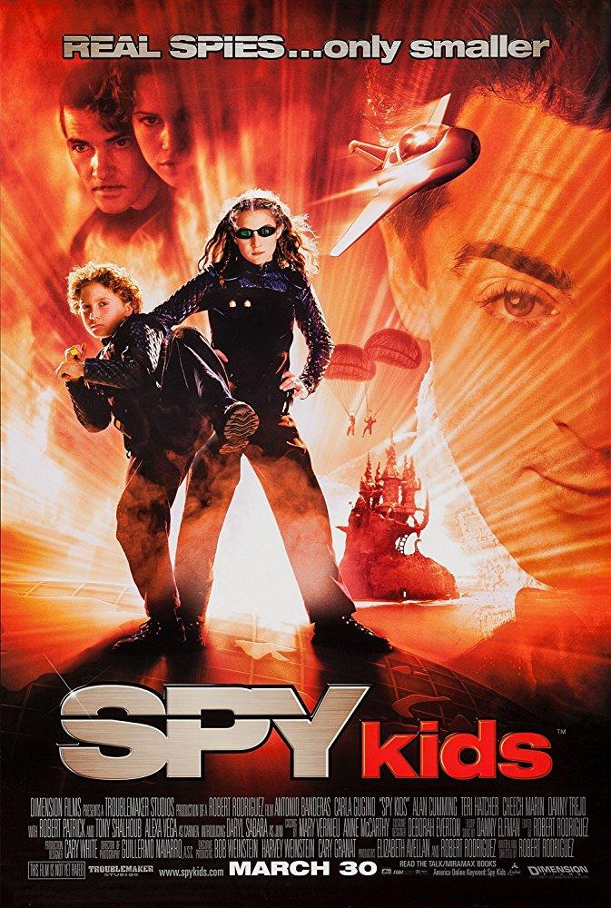 8 Spy_Kids.jpg
