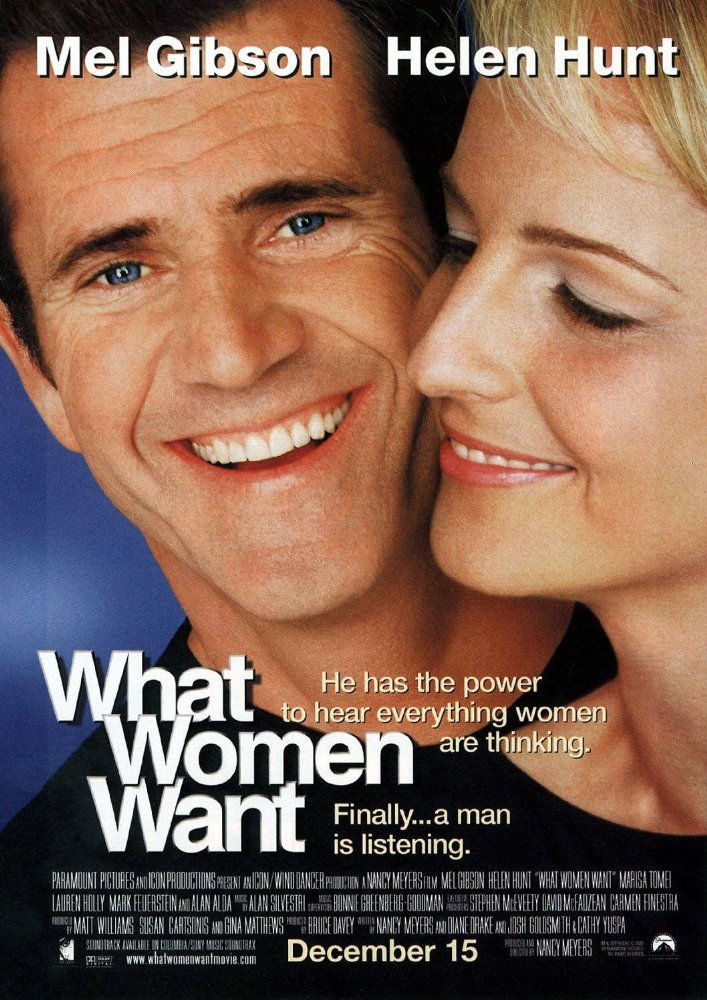 16 What_Women_Want-Paramount.jpg