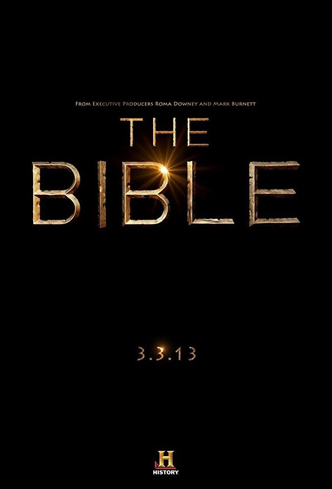 17 The_Bible.jpg