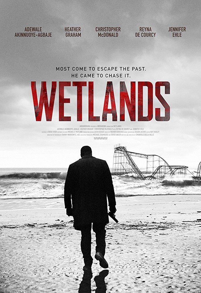 24 Wetlands.jpg