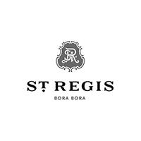 StRegis Logo.png