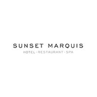 Sunsetmarquis logo.png