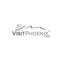 VisitPhx Logo.png