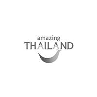 tat logo.png