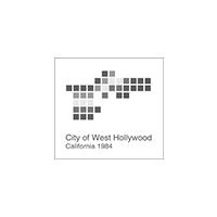cityweho logo.png