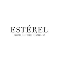 Esterel logo.png