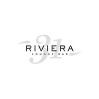 riviera31 logo.png