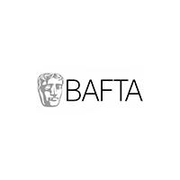 bafta logo.png